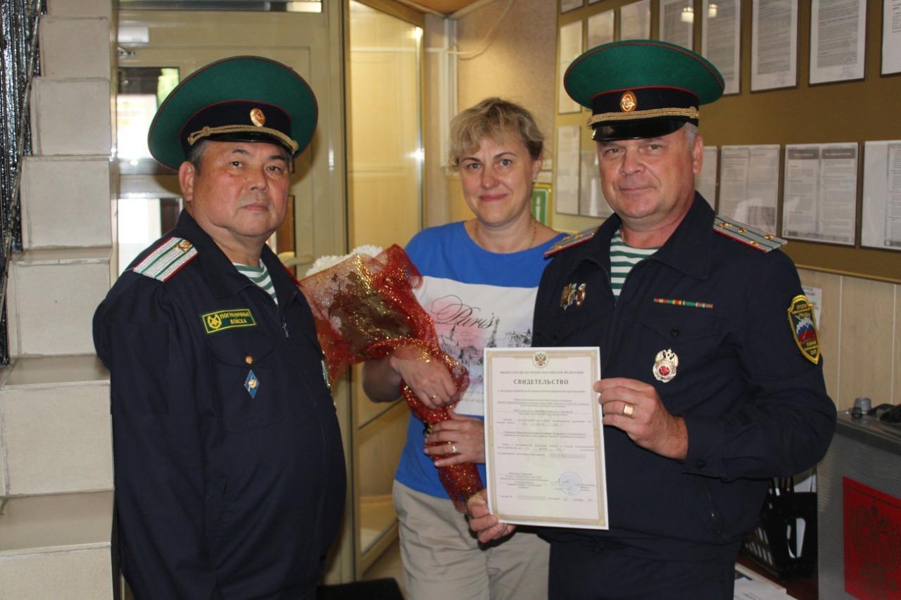 http://ivanblum.narod.ru/uni/organisator.png